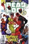 Deadpool (1997) 20  VGF