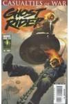 Ghost Rider (2006) 11  FVF
