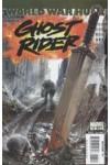 Ghost Rider (2006) 13  VF-