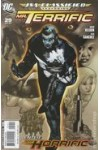 JSA Classified 29  VF-