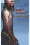 Dark Tower Gunslinger Born 7  FVF