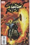 Ghost Rider (2006) 15  FN