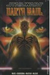 Star Wars Darth Maul TPB  VGF