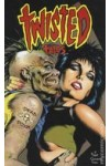 Twisted Tales (1988 one-shot)  FN