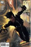 Catwoman (2002) 73  VFNM