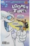 Looney Tunes  157  VFNM