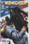 Midnighter (2006) 14  VF+