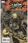 Ghost Rider (2006) 19  NM-