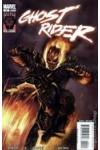 Ghost Rider (2006) 20  VF-