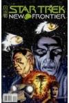 Star Trek New Frontier  2  FVF
