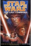 Star Wars The Last Command TPB  VGF