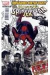 Amazing Spider Man (1999) 564  VFNM