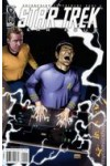 Star Trek Year Four Enterprise Experiment 5  FN