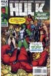 Hulk   9  VF-