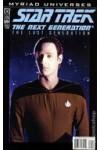 Star Trek Next Generation Last Generation 1  FN+