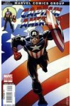 Captain America (2005) 44b  FVF