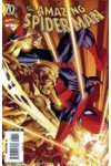 Amazing Spider Man (1999) 582  VFNM