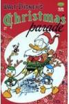 Walt Disney's Christmas Parade (2003) 1  VF+