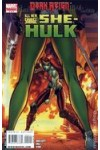 All New Savage She-Hulk  2  FVF
