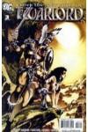 Warlord (2009)  3  FVF