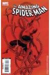 Amazing Spider Man (1999) 600  VF