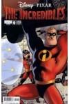 Incredibles (2009)  0  VF-