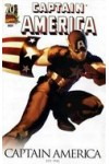Captain America (2005) 601b  VF