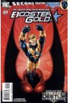 Booster Gold 24  NM