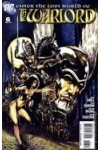Warlord (2009)  6  FVF