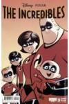 Incredibles (2009)  3  VF-