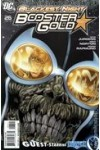 Booster Gold 26  NM