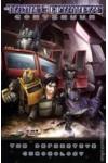 Transformers Continuum  VF-