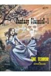 Fantasy Classics  1  FN