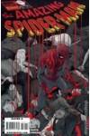 Amazing Spider Man (1999) 619  VFNM