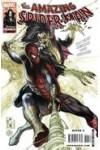 Amazing Spider Man (1999) 622  VF