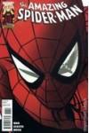 Amazing Spider Man (1999) 623  VF