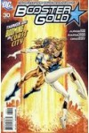 Booster Gold 30  NM