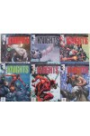 Marvel Knights (2002)   1-6